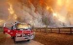 victorian_bushfires2
